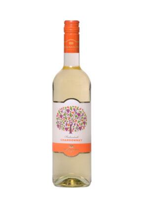 Meszaros Pal Chardonnay
