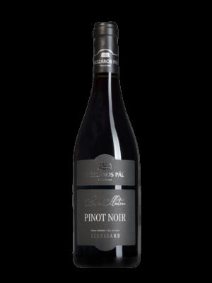 Meszaros Pal Pinot Noir